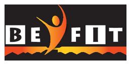 befit-logo