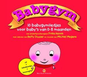 voorkant-babygym-cdkopie